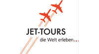 Logo-Jettours
